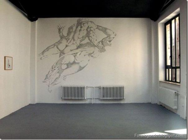 Arte com grampos (6)