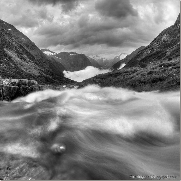 Fotos artísticas em preto e branco (18)