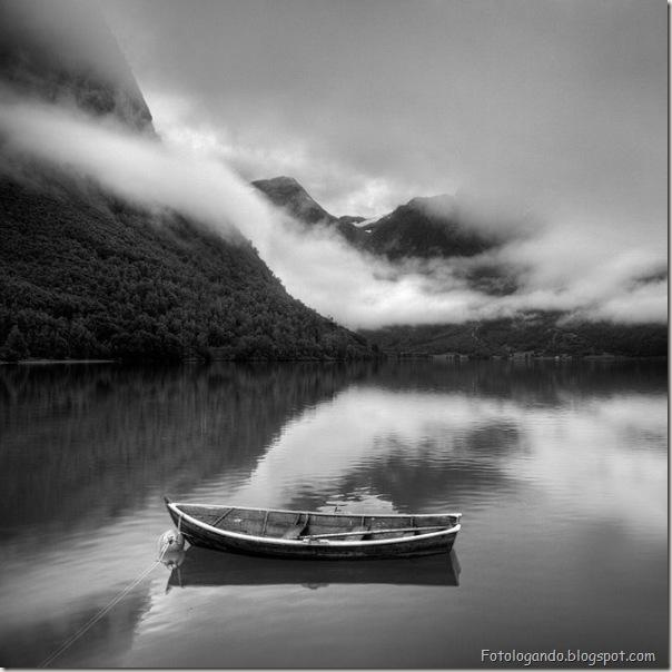 Fotos artísticas em preto e branco (12)