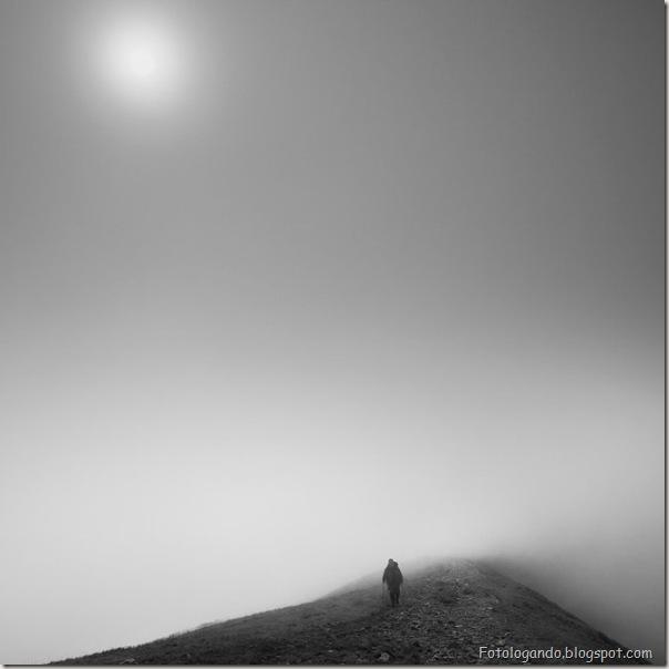 Fotos artísticas em preto e branco (9)