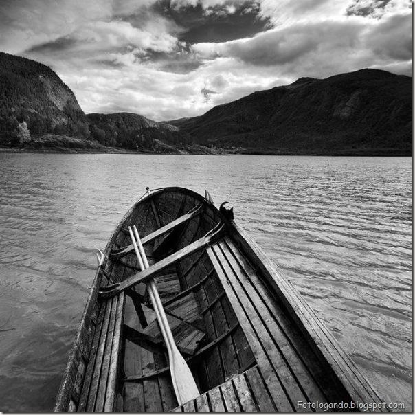 Fotos artísticas em preto e branco (6)