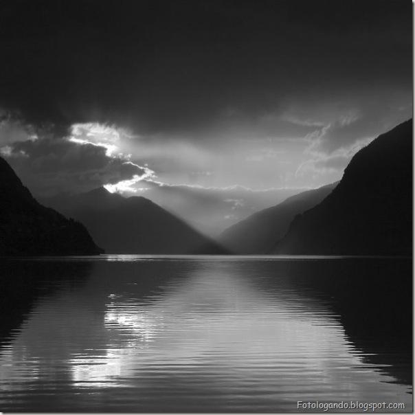 Fotos artísticas em preto e branco (5)