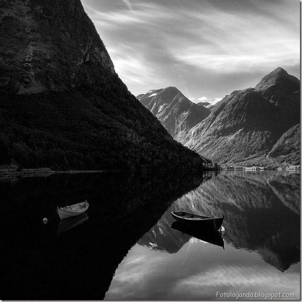 Fotos artísticas em preto e branco (4)