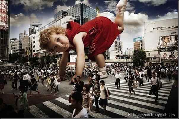 Melhores fotos criativas com crianças (5)
