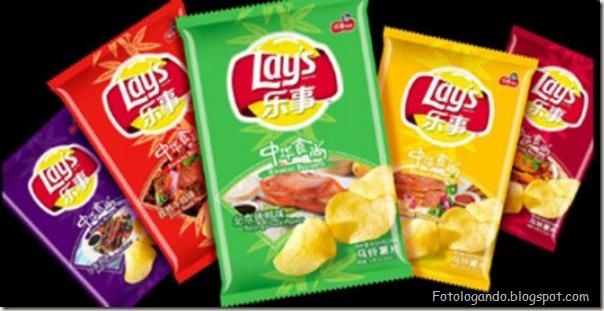 Chips diferentes (29)