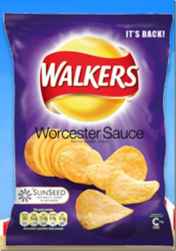 Chips diferentes (54)