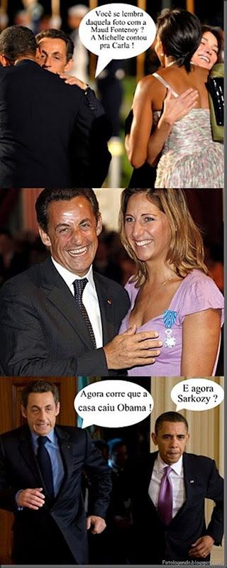 Sarkozy safadenhoo[6]