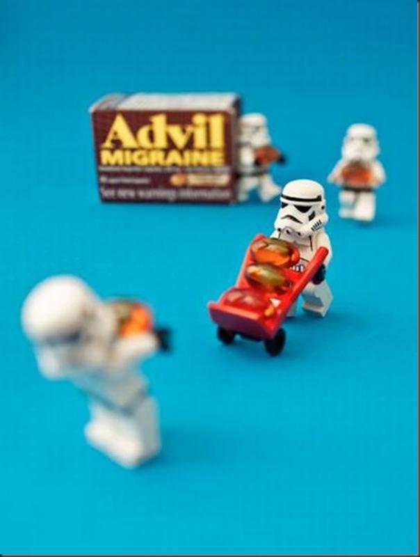 A vida secreta dos brinquedos Star Wars (26)