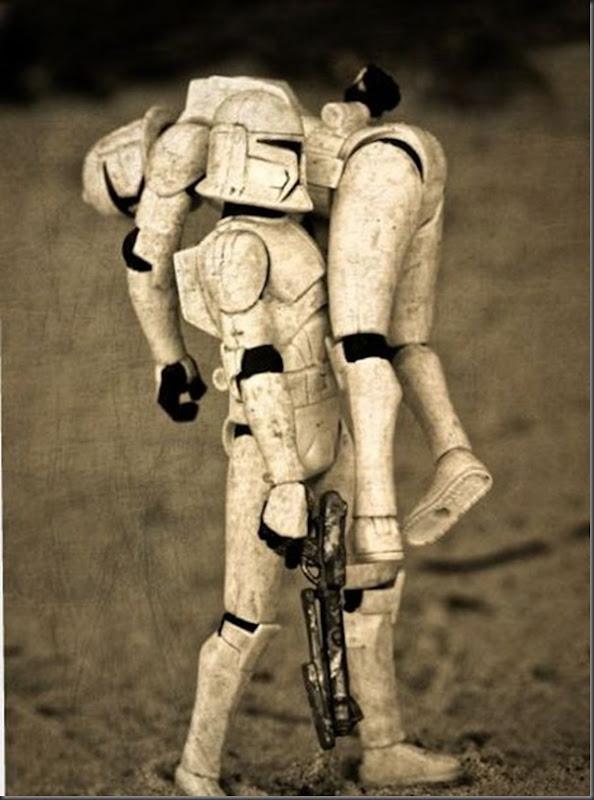 A vida secreta dos brinquedos Star Wars (25)