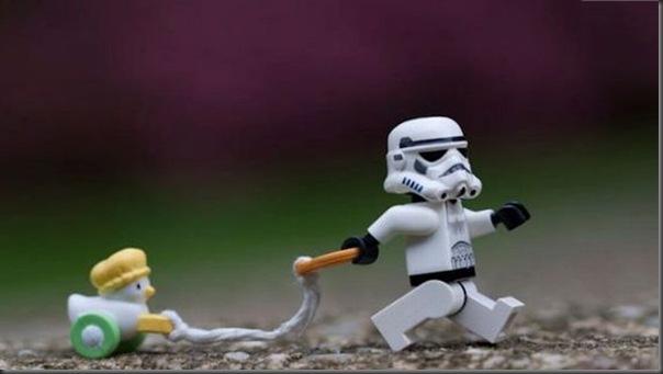 A vida secreta dos brinquedos Star Wars (21)