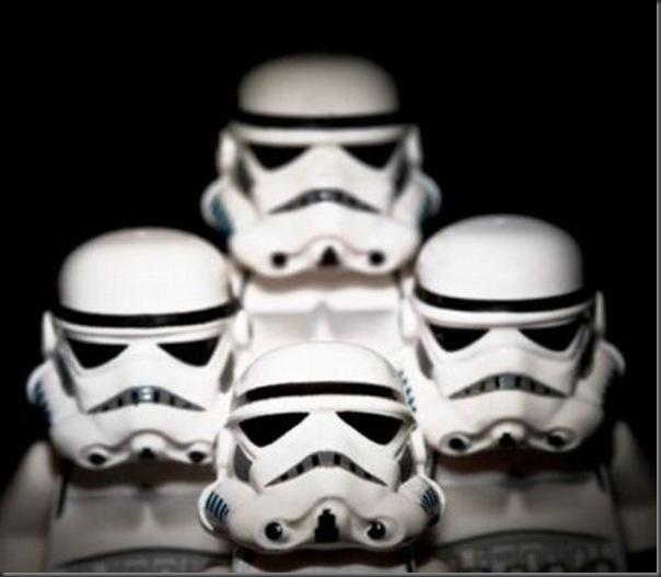 A vida secreta dos brinquedos Star Wars (20)