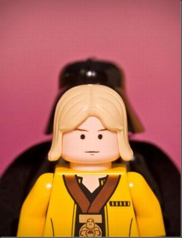 A vida secreta dos brinquedos Star Wars (16)