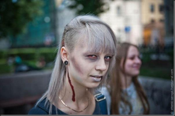 Casamento Zombie (7)