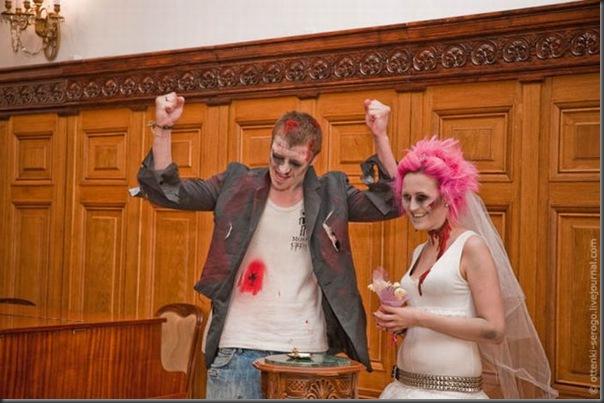 Casamento Zombie (28)