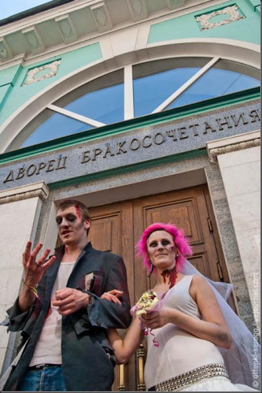 Casamento Zombie (30)