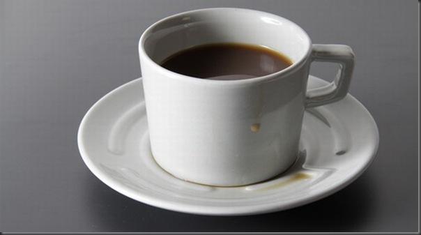 Como fazer o seu café da manhã ainda mais divertido