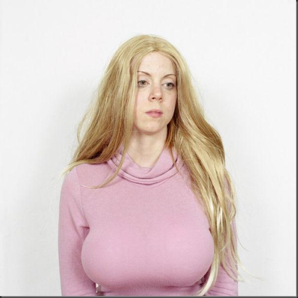 Várias mulheres em uma só (37)