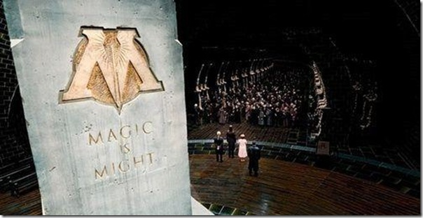 Trailer e imagens de Harry Potter e As Relíquias da Morte - Parte 1 (8)