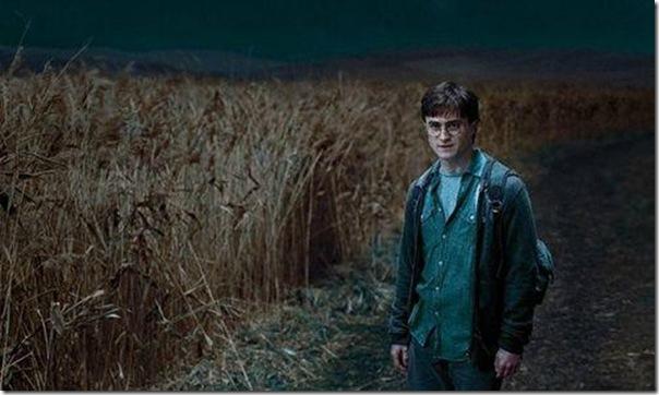 Trailer e imagens de Harry Potter e As Relíquias da Morte - Parte 1 (7)