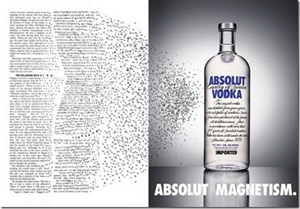 Fotografias criativas para campanhas publicitarias por Steve Bronstein (12)