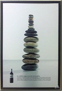 botella_piedra