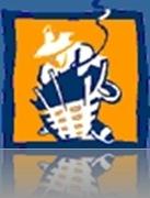logo_canastero