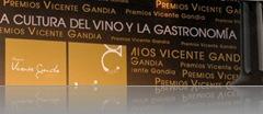 trasera_premios Gandia