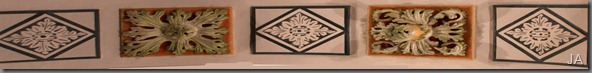 techo-ermita-azulejos