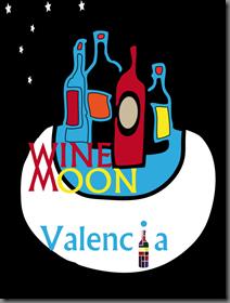 winemoon_logo2
