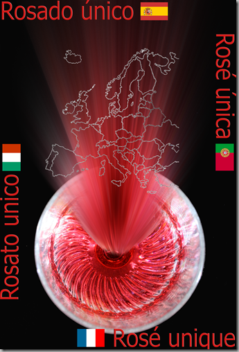 rosado-unico_europa copia-sello