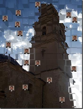 Iglesia_de_Caudete_de_las_Fuentes_cubos_bruno