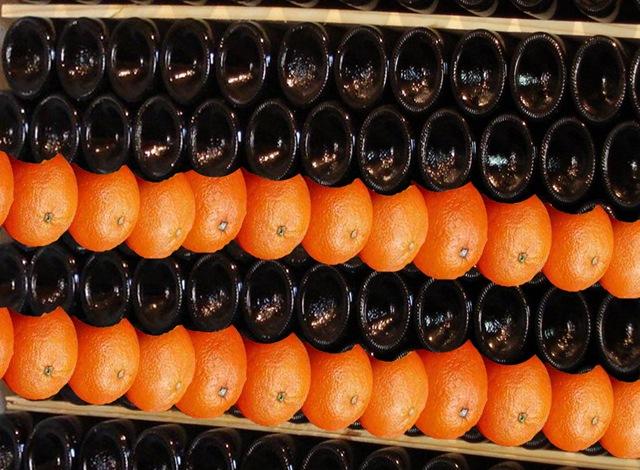 [orange_wine5.jpg]