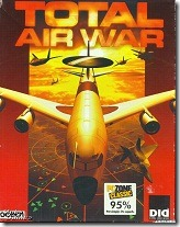 totalAirWar-game2