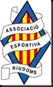 associacio_esportiva_riudoms1