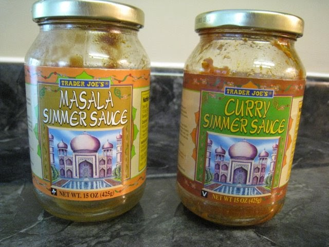 The piggly wiggly culinary adventures from a kitchen in for Trader joe s fish sauce