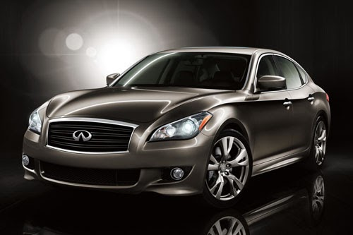 infiniti car Explore infiniti's lineup of high performance, luxury coupes, sedans, crossovers, and suvs.