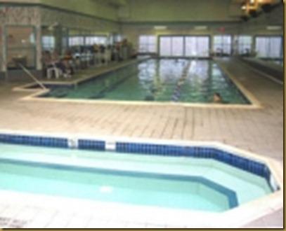 pool2_1084391434