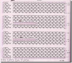 lilacd (2)