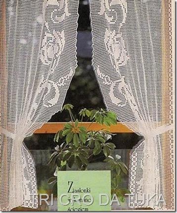 cortina l
