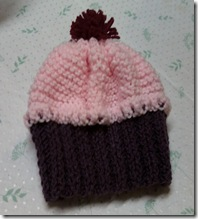 cupcake 024