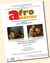 Cartel 10 de febrero del 2011