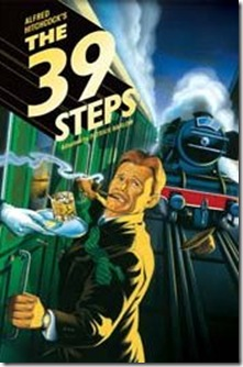 The-39-Steps_jpg_173x275_crop_q85