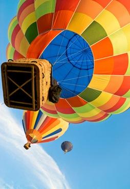 hot-air-balloon-content-01