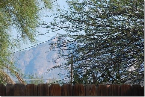 Mountain View.09.06.09