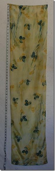 DSC_0080Scarf