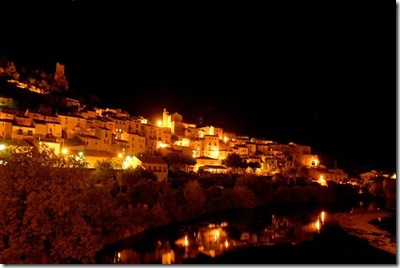 Roquebrun.Illuminated2