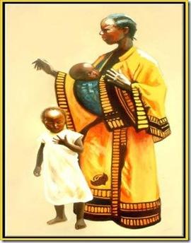 mamma-africa