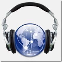 radio espírita online cantigas, pontos, rezas, batuque