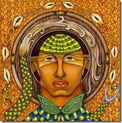 orula - Oruminla - Lendas - Ifá - culto - afro religioso - candomblé