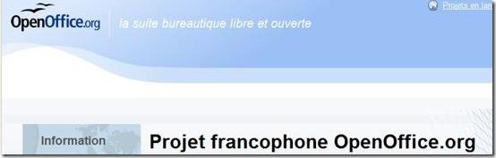 Image - OpenOffice